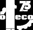 logo_omeco_75-branca